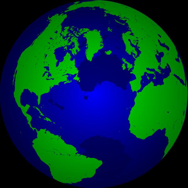 Iwecub world map globe template world map globe template gumiabroncs Choice Image