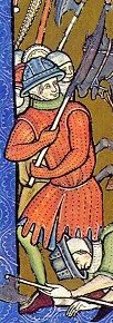 morgan_bible_10r_detail
