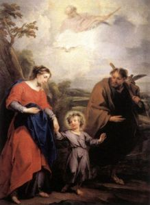 jacob-de-wits-holy-family-and-trinity-from-1726