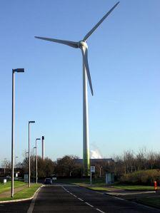 448px-greenpark_wind_turbine_arp