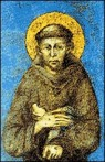 saint-francis-of-assisi-1181-1226