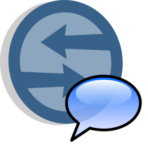 373px-Symbol_merge_discussion_svg