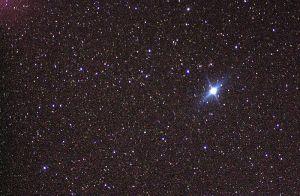 stars nasa