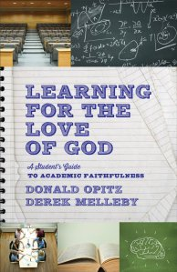 learningfor the love of god2