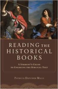 readinghistoricalbooks